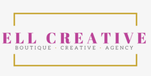 ELL CREATIVE CREATIVE AGENCY